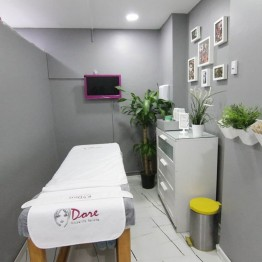 Dore Güzellik Merkezi